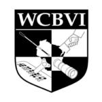 WCBVI Outreach Service Request