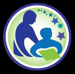 DPI Logo