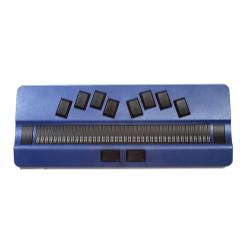 Active Braille 40