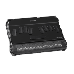 BrailleNote Touch Plus