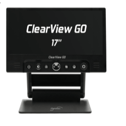 ClearView GO 17