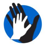 Deafblind Resources icon