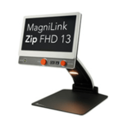 Magnilink Zip Premium 13